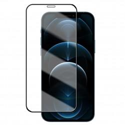 Toner Samsung CLP320 325 Amarillo reman