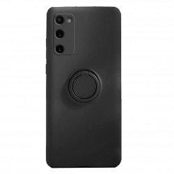 Pantalla Tactil Negra iPad 3