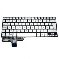 Pantalla Tactil iPad Mini Mini Retina Blanco Conector IC