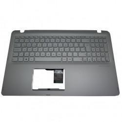 Conector Carga Datos Micro USB Tipo 3