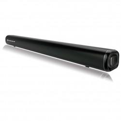 Adhesivo OCA Smartphone doble cara 47 50 unidades