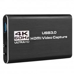 Cable Carga Magnetico Tablet Smartphone Sony Xperia Z1 Z2 Z3
