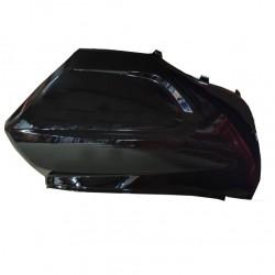 Cargador Tablet 5V 2A BIWOND