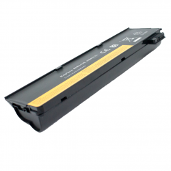Lenovo 10.8V 5200mAh ThinkPad X240 X250 X260 T440 T450 T450S K2450 T460P