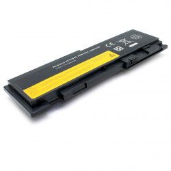 Mini Auriculares Bluetooth TWS A2 Rojo Negro