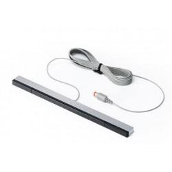 Barra Sensora Wii