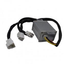 Cable Flex Menu Inicio IPAD 4