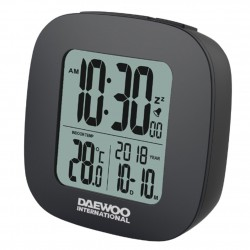 DESCATALOGADO Pantalla Tactil Compatible SGalaxy Tab 2 101 P5100 P5110 Blanco