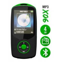 Flex CargaMicrofono SGalaxy TAB 2 P5100 P5110