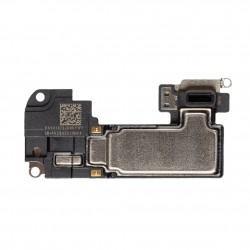 Amplificador Wifi iPhone 4