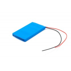 Batería 1300mAh 3.7V Tablet y Joybox