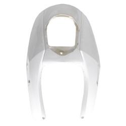 Mini Auriculares Bluetooth A6X Negro