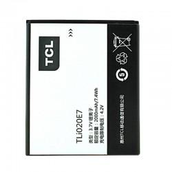 Bateria Alcatel One Touch C7 Tli020E7 2000mAh
