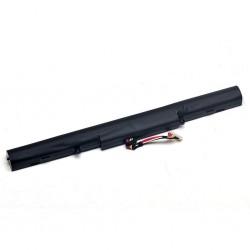 Batería Asus A41-X550E 2600mAh
