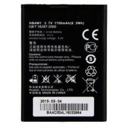 DESCATALOGADO Carcasa Completa PSP SLim Negra