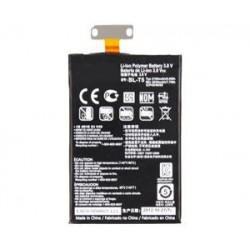 Bateria LG Nexus 4 E960 2100mAh