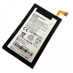 Bateria Motorola Moto G XT1032  ED30 2010mAh