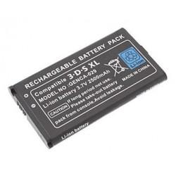 Conversor HDMI a VGA o YPbPr