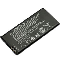 Batería Nokia BL-5H Lumia 630,635,636,638 2000mAh