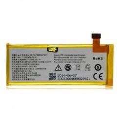 Memoria PS2 128mb