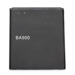 Bateria Sony Ericson BA900 Xperia  J, L, TX, GX, LT29i, ST26a, L