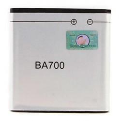 BLOQ 400AAA PS3