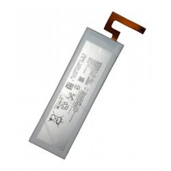 Batería Sony Xperia M5 E5603 2600mAh