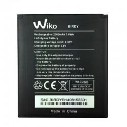 Bateria Wiko Birdy